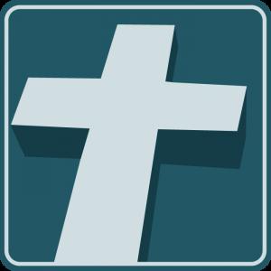 Cómo Conocer a Dios